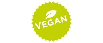 Vegane Welt