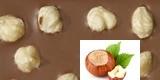 Haselnuss (blanchiert)