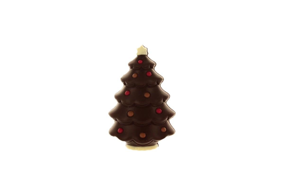 chocri tanni schokoladen weihnachtsbaum weihnachten. Black Bedroom Furniture Sets. Home Design Ideas