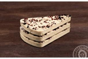 """Laurence """"Cappuccino"""" Schokoladen-Tafel"""