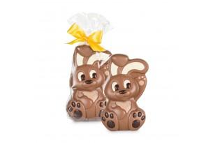 Belfine 'Eppo' Schokoladen-Osterhase