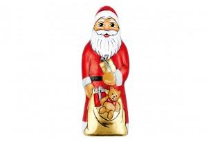 """Confiserie Riegelein """"Nikolaus"""" Schokoladen-Nikolaus"""