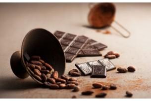 "Laurence ""Dunkle Schokolade mit 85% Kakao"" Schokoladen-Tafel"