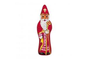 """Confiserie Riegelein """"Sankt Nikolaus"""" Schoko-Figur"""