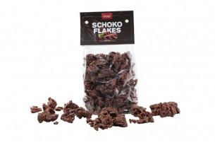 Schokoflakes Vollmilchschokolade