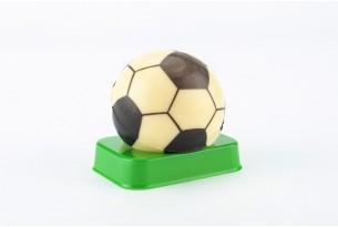 """Schoko-Fußball """"Übersteiger"""""""