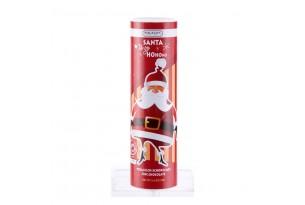 """Confiserie Riegelein """"Santa"""" Schoko-Weihnachtsmann in der Dose"""