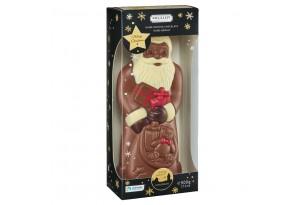 """Confiserie Riegelein """"Big Santa"""" XXL-Schoko-Weihnachtsmann"""