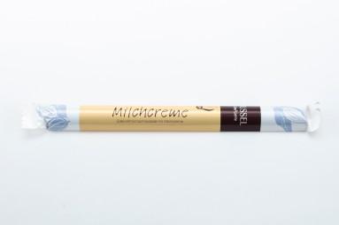 """Hussel Confiserie """"Milchcreme"""" Schokoladen-Riegel"""