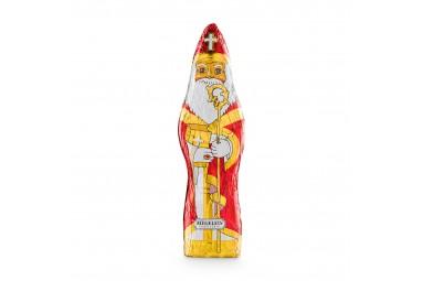 """Confiserie Riegelein """"St. Nikolaus"""" Schokoladen-Nikolaus"""