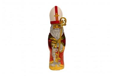 "Confiserie Riegelein ""Original St. Nikolaus"" Schokoladen-Nikolaus"