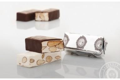 "Laurence ""Nougat"" Schokoladen-Riegel"