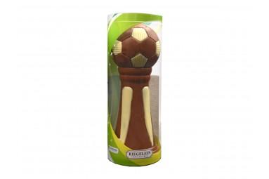 "Confiserie Riegelein ""Pokal"" Schokoladen-Trophäe"