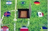 chocri 'Schoko-Tipp-Spielplan zur Weltmeisterschaft 2018'