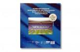 Premium Schoko-Adventskalender 'Hertha BSC' Rückseite mit Weihnachtswünschen