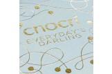 chocri 'Everyday's Darling' Cup-Pralinenschachtel im Detail