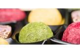 Confiserie Coppeneur 'Frucht Pralinés' Pralinen-Box
