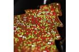 Confiserie Coppeneur 'Weihnachtsset' Geschenk-Set