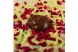 chocri 'So Egg-cited' Schokoladen-Tafel