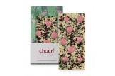 chocri 'Pretty Pink' Schokoladentafel