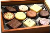 Confiserie Coppeneur 'Elegance' Pralinen-Box | Pralinen