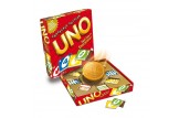 Gamesformotion 'UNO' Schokoladenspiel erhältlich bei chocri