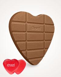 individuelle schokolade handbestreute manufaktur schokolade pralinen geschenke aus. Black Bedroom Furniture Sets. Home Design Ideas