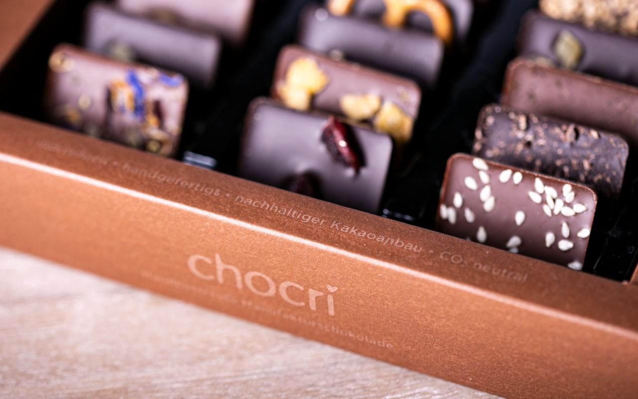 Warum ist fair gehandelter Kakao so wichtig?