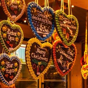 Geschenke aus Schokolade selber machen oder selber machen lassen