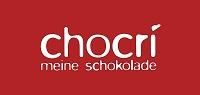 Logo von chocri